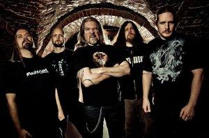 Groupe_Meshuggah