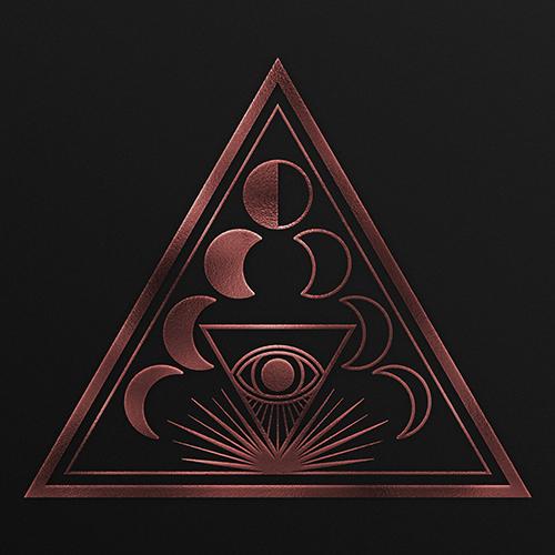 Album_Soen_Lotus