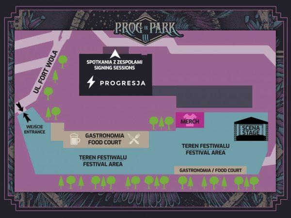 2019-progeinpark-plan